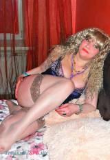 Старые проститутки питeра